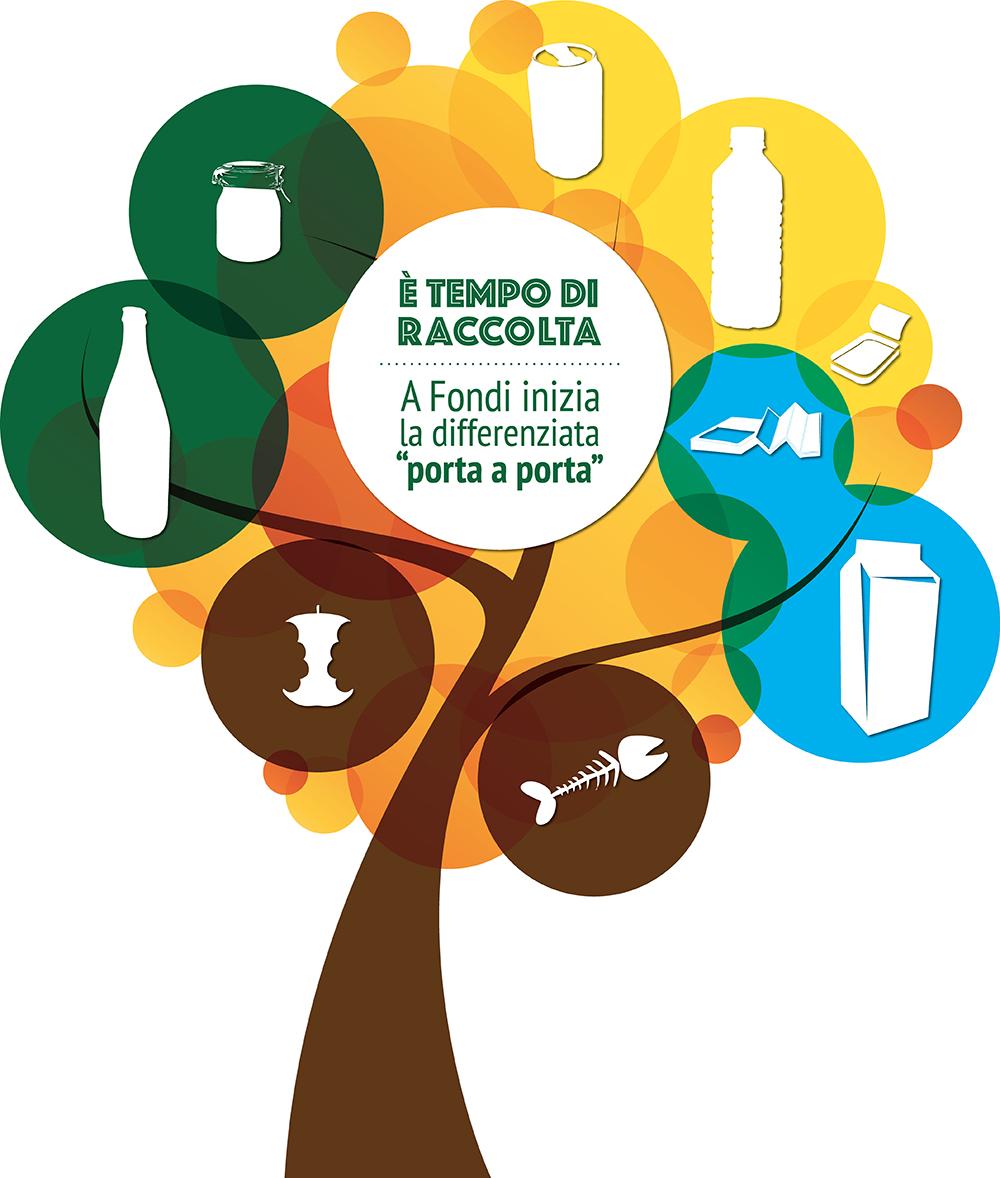 albero-scuole