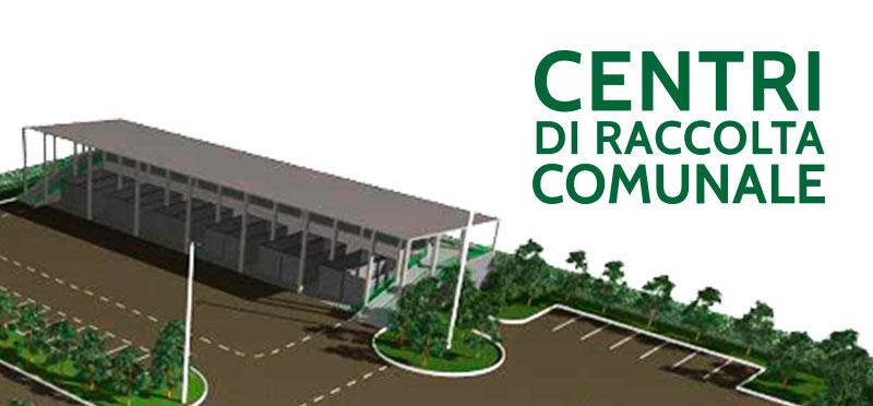 centri-raccolta-comunale