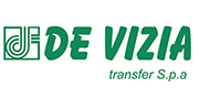 De Vizia Transfer
